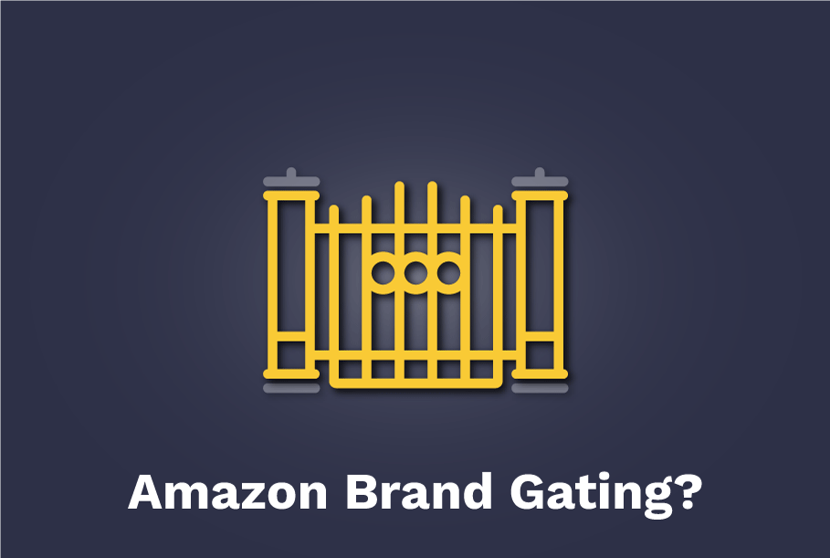 How to Protect Private Labels and Branded Products With Amazon Brand Gating