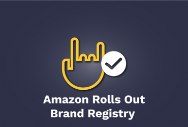 Amazon Brand Protection for Better Business