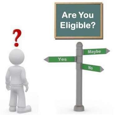 Eligible?
