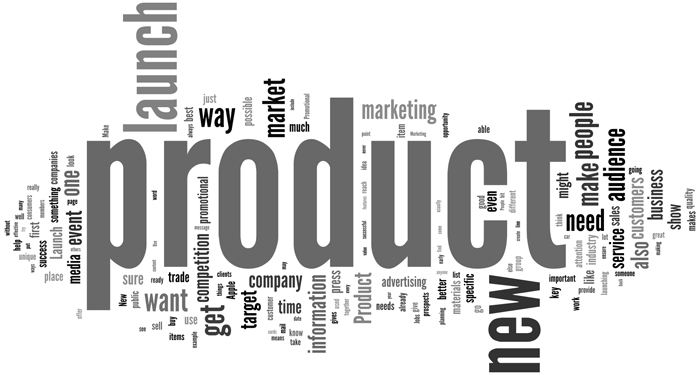 How to Launch New Products on Amazon: 10 Strategies For a Successful Launch