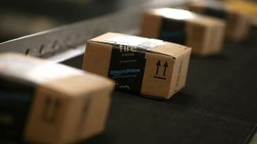 3 Tips to Help You Get Started Selling Internationally on Amazon