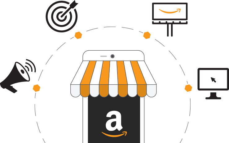 How to Sale Restricted Products on Amazon?