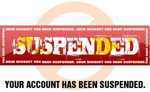 Amazon Account Suspended: What to Do and Tips to Prevent Suspension