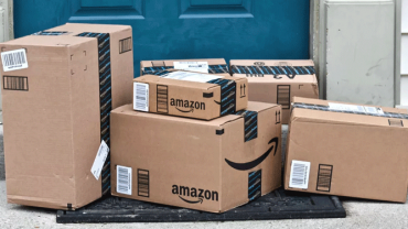What to Do if Amazon Sent the Wrong Item