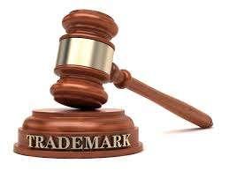 Amazon Trademark Infringement