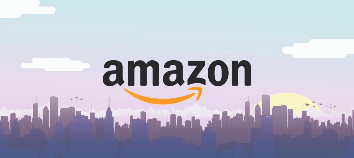 Amazon Monitor and Protect Service