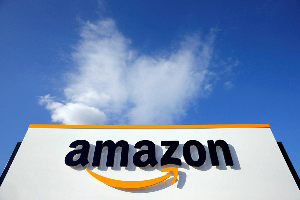 Amazon Class Action Lawsuit for Sellers