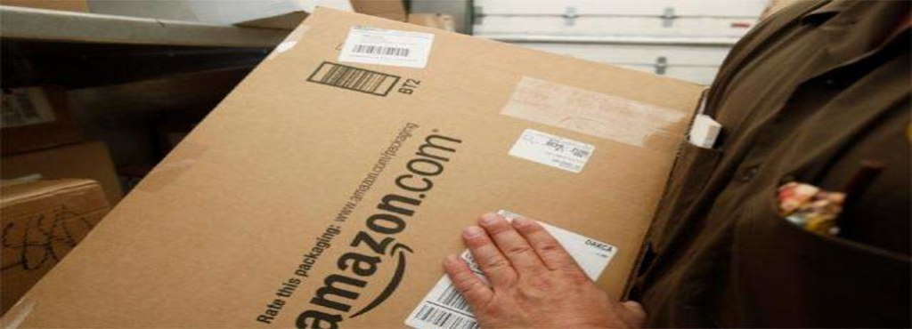 Add On Item For Amazon: Introduction, Specifics and Disadvantages
