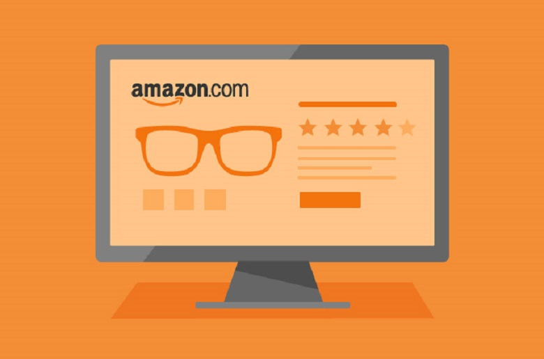 How to Get Amazon Seller Account Reinstated?