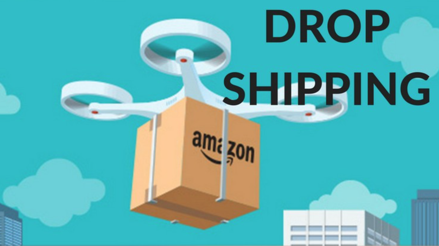Amazon Dropshipping and Online Arbitrage Consulting