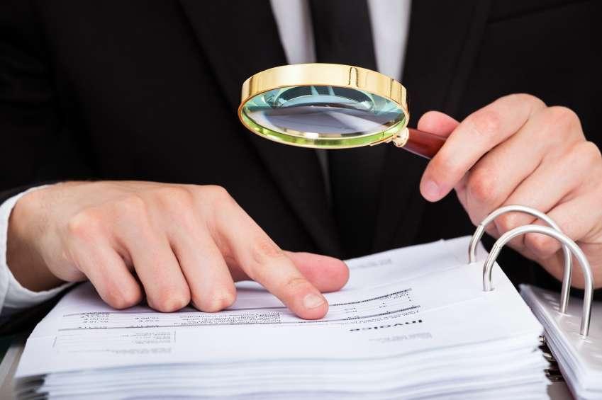 Amazon Patent Verification Guidelines