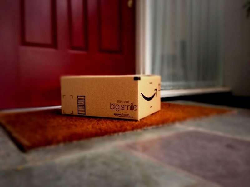 Amazon Certified Refurbished Explained