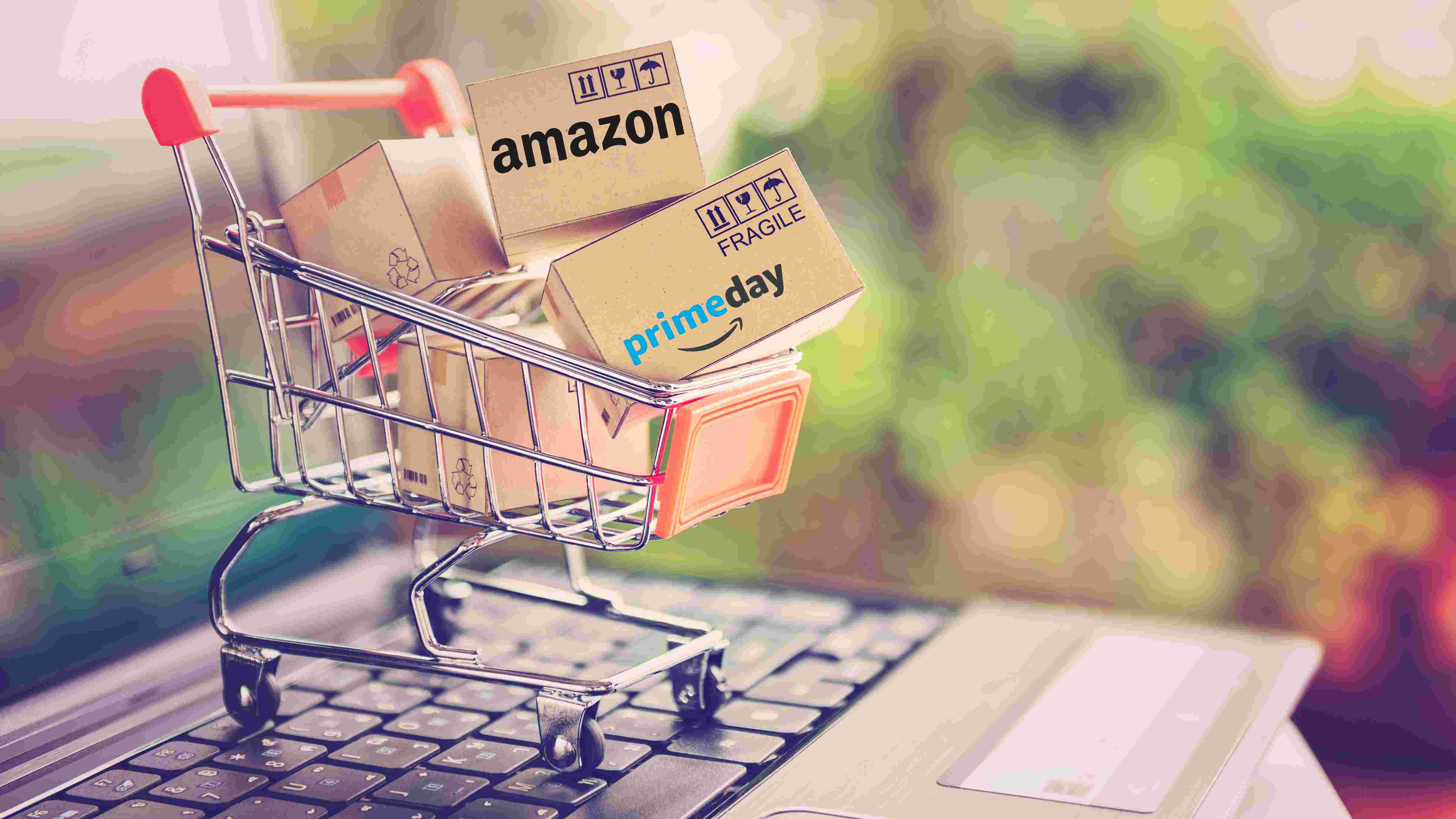 Amazon FBA Sales Tax: Guide for Amazon Seller Sales Tax