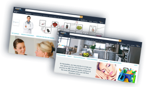 How to Create an Amazon Storefront: a Detailed Instruction