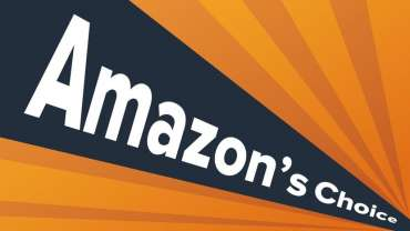 What Does Amazon's Choice Mean?