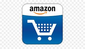 How to Become a Vendor on Amazon?