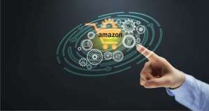 Why do you need Amazon PPC Automation Software
