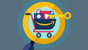 6 Best Tips for Merchants to Manage Inventory on Amazon