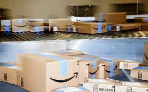 The Complete Guide on How To Return Amazon Items