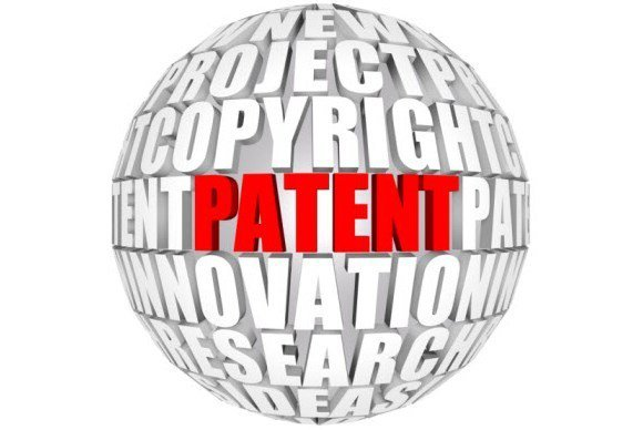 How to Fight with an Amazon patent infringement