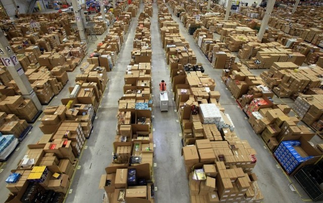 Guide on Amazon Seller Return Policy