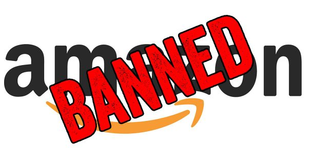 How to Avoid Getting Banned from Amazon