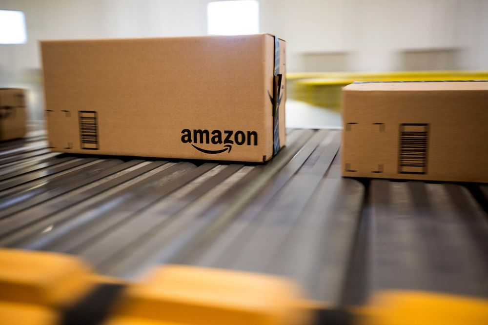 Complete Guide about Amazon Seller Insurance