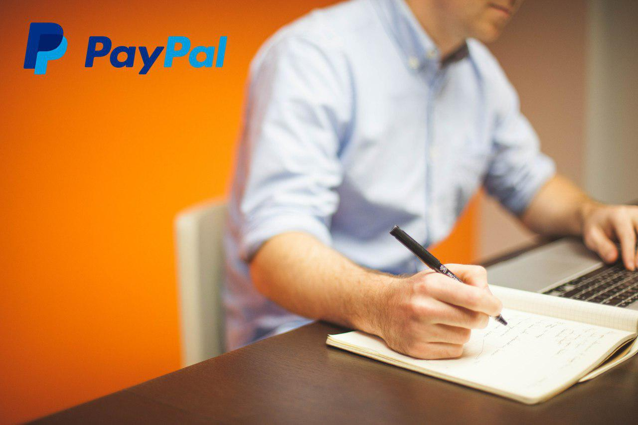 Where to buy a verified PayPal account?