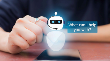Chatbot as a powerful tool to grow your e-commerce business on Amazon