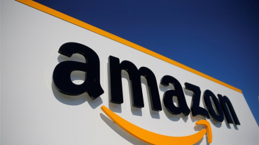 How to successfully launch your product on Amazon again - ASIN Remap service