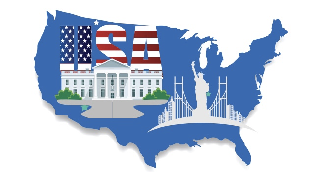 Company registration in the USA - details and the main benefits for e-commerce business