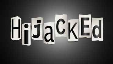 Hijack removal services on Amazon – the mission not impossible